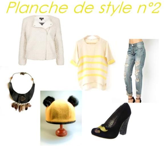 planche-de-style-2