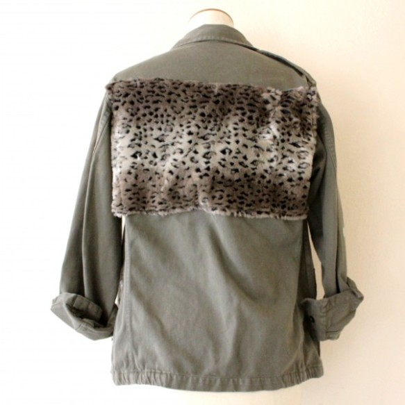 veste-leopard2