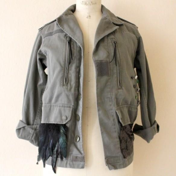 veste-sequins-noir2