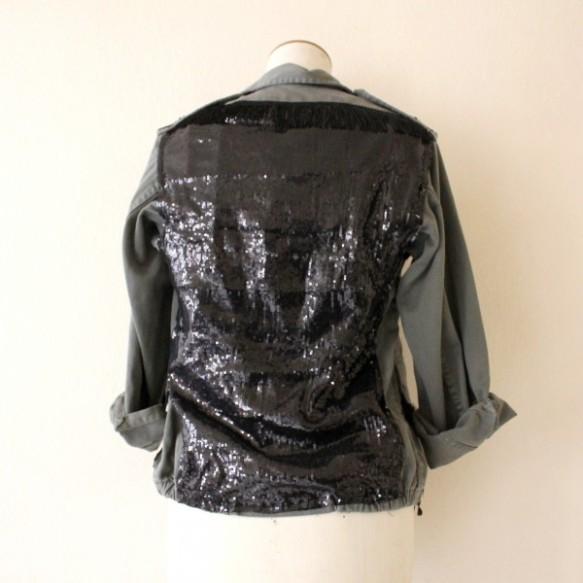 veste-sequins-noir3
