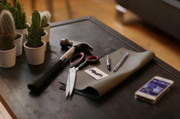 01_tools