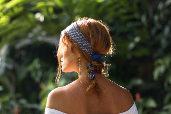 headband_mamzel-tutu_accessoire_cheveux-29