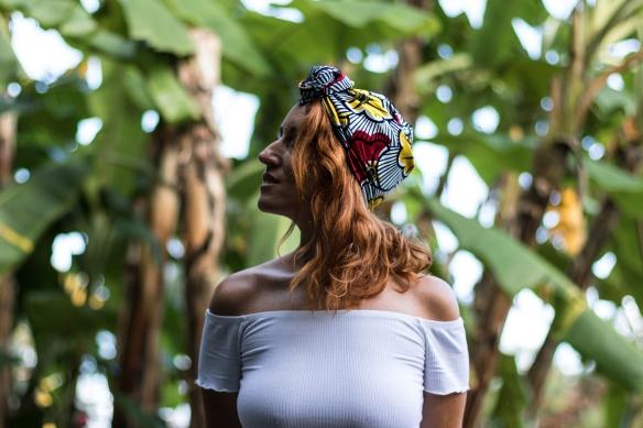 turban_mamzel-tutu_accessoire_cheveux-18