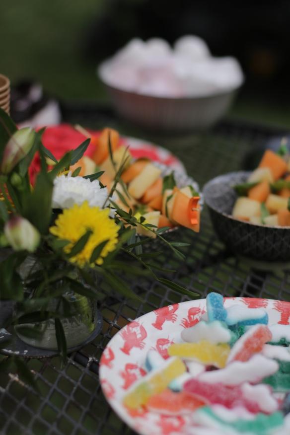 buffer-garden-party-a