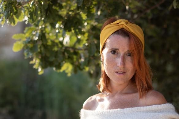 bandeau, headband, accessoire cheveux