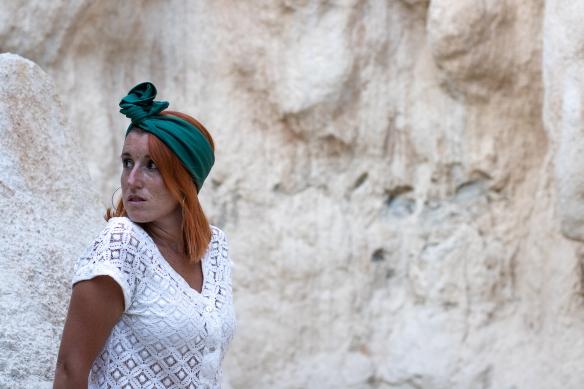 bandeau, headband, cheveux, fil de fer, accessoire cheveux